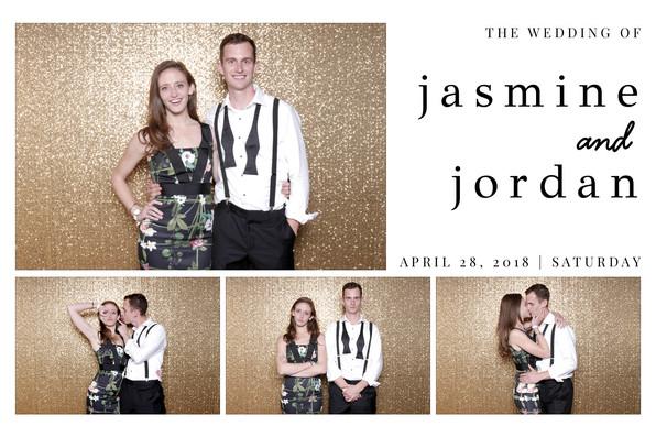 Jasmine & Jordan's Wedding Output (44).jpg