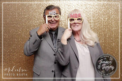 Jessica + Jimmy GIF (42).mp4