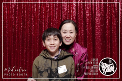 BCP's Lunar New Year 2019 GIF (47).mp4