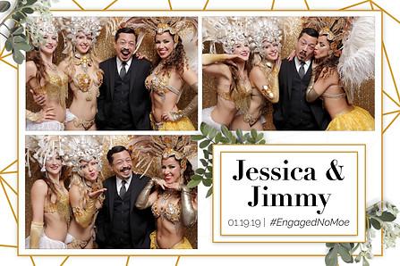 Jessica + Jimmy Output (47).jpg
