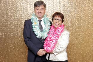 Won & Yin's 50th Anniversary Image (29).jpg