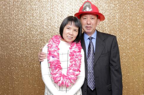 Won & Yin's 50th Anniversary Image (6).jpg