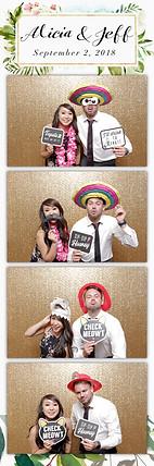 Alicia + Jeff Output (12).jpg