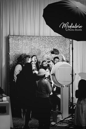 Mediatrix Photo Booth Los Altos.jpg