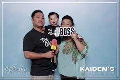 Kaiden's 1st Birthday GIF (1).mp4