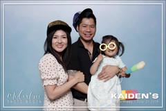 Kaiden's 1st Birthday GIF (11).mp4