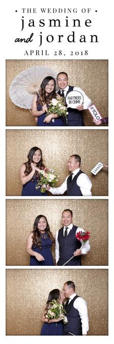 Jasmine & Jordan's Wedding Output (6).jpg