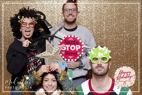 BCP's Holiday Party 2018 GIF (10).mp4