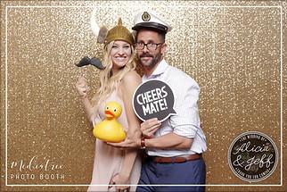 Alicia + Jeff GIF (24).mp4