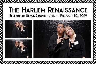 BCP (Harlem Renaissance) Output (29).jpg