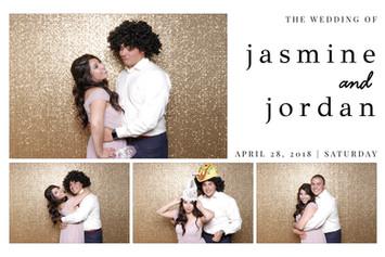 Jasmine & Jordan's Wedding Output (30).jpg