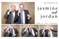 Jasmine & Jordan's Wedding Output (36).jpg
