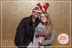BCP's Holiday Party 2018 GIF (19).mp4