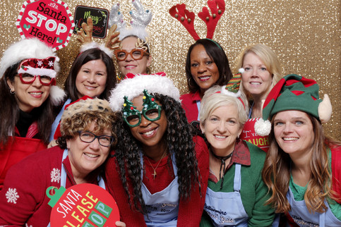 BCP's Holiday Party 2018 Image (8).jpg