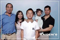 Kaiden's 1st Birthday GIF (3).mp4