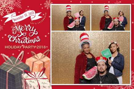 BCP's Holiday Party Output (18).jpg