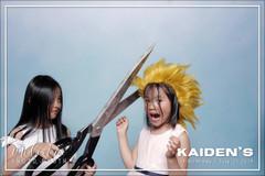 Kaiden's 1st Birthday GIF (39).mp4
