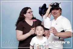 Kaiden's 1st Birthday GIF (5).mp4