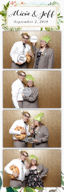 Alicia + Jeff Output (18).jpg