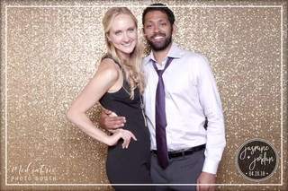 Jasmine & Jordan's Wedding GIF (47).mp4