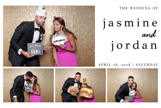 Jasmine & Jordan's Wedding Output (5).jpg