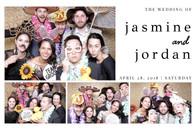 Jasmine & Jordan's Wedding Output (2).jpg