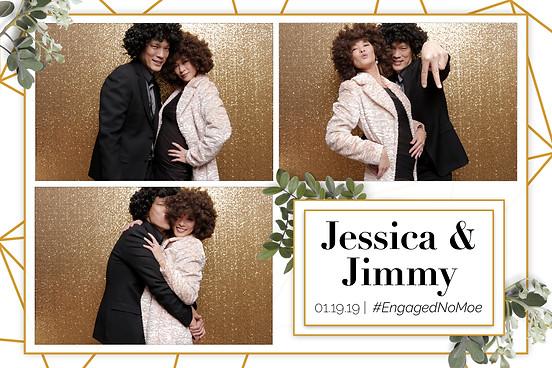 Jessica + Jimmy Output (4).jpg