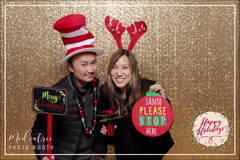 BCP's Holiday Party 2018 GIF (37).mp4