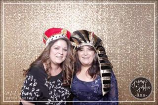 Jasmine & Jordan's Wedding GIF (43).mp4