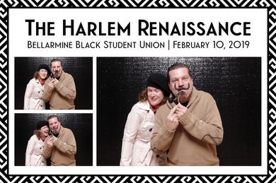 BCP (Harlem Renaissance) Output (19).jpg