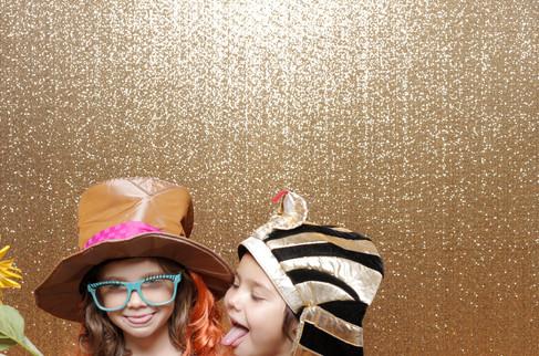 Michelle + Casey Image (42).jpg