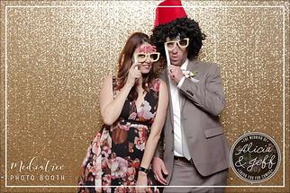 Alicia + Jeff GIF (41).mp4