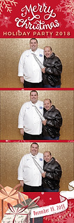 BCP's Holiday Party Output (12).jpg
