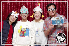 BCP's Lunar New Year 2019 GIF (31).mp4