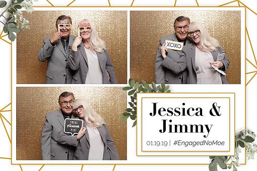 Jessica + Jimmy Output (42).jpg