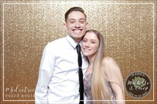 Michelle + Casey GIF (20).mp4