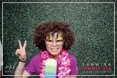 Sanmina's Summer BBQ GIF (40).mp4