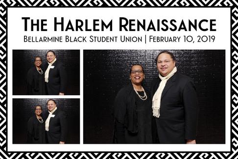 BCP (Harlem Renaissance) Output (5).jpg