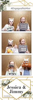 Jessica + Jimmy Output (30).jpg
