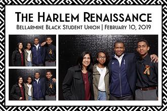 BCP (Harlem Renaissance) Output (14).jpg