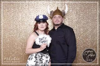 Jasmine & Jordan's Wedding GIF (48).mp4