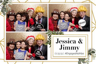 Jessica + Jimmy Output (26).jpg