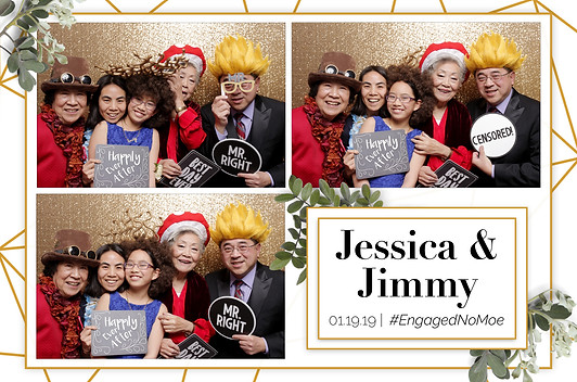Jessica + Jimmy Output (26).jpg