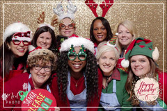 BCP's Holiday Party 2018 GIF (3).mp4