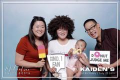 Kaiden's 1st Birthday GIF (19).mp4