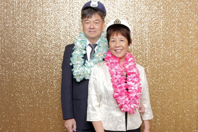 Won & Yin's 50th Anniversary Image (31).jpg