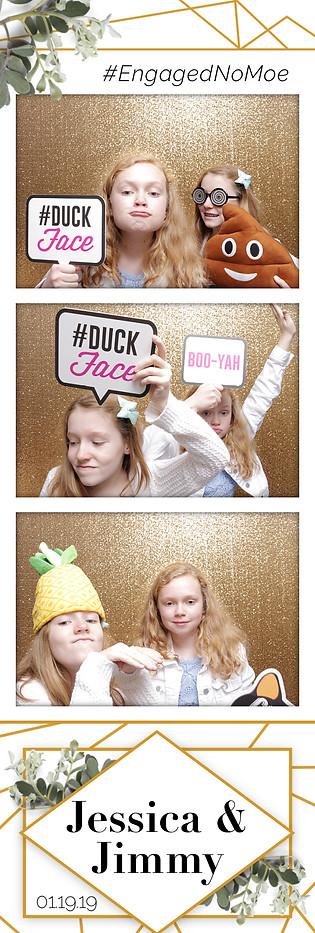 Jessica + Jimmy Output (14).jpg