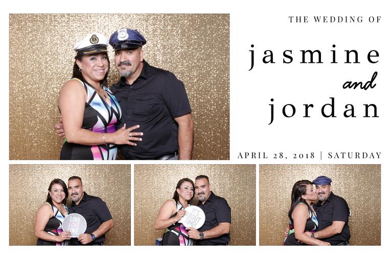 Jasmine & Jordan's Wedding Output (34).jpg