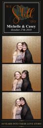 Michelle + Casey Output (19).jpg
