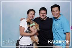 Kaiden's 1st Birthday GIF (25).mp4